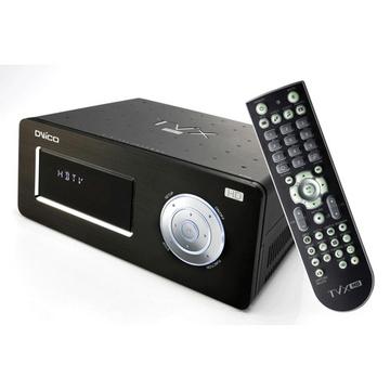 Dvico TViX 6500 (1000GB, USB2.0, SATA)