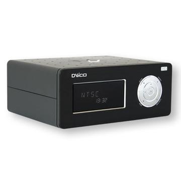 Dvico TViX 6500 (без HDD, USB2.0)