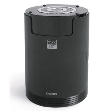 Dvico TViX 7000 (500GB, USB2.0, SATA)