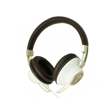 Fischer Audio FA-004 White