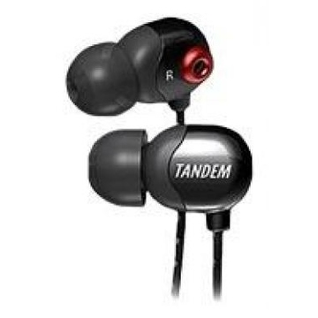 Fischer Audio Tandem