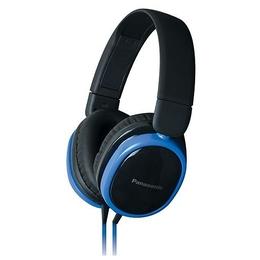 Panasonic RP-HX250 Blue