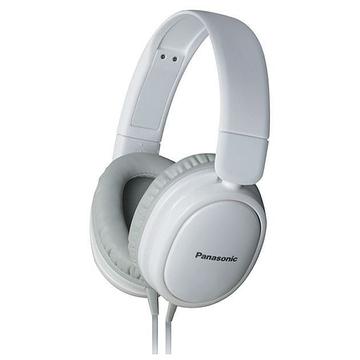 Panasonic RP-HX250 White