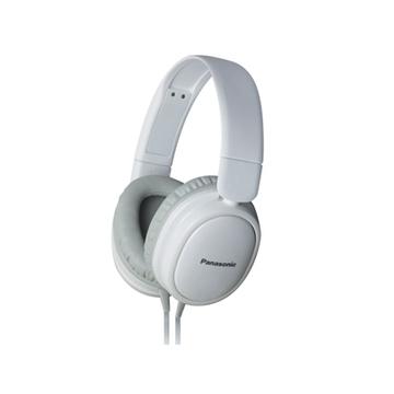 Panasonic RP-HX250M White