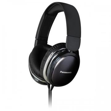 Panasonic RP-HX350 Black