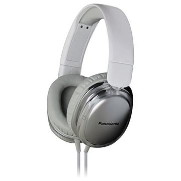 Panasonic RP-HX350 White