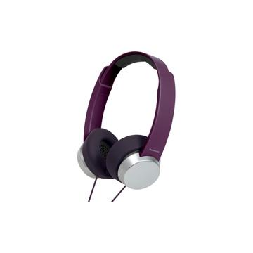Panasonic RP-HXD3WE-V Violet