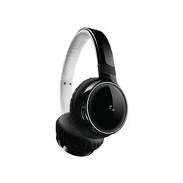 Наушники с микрофоном (гарнитура) Philips SHB9100/00 (полноразмерная)