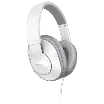 Philips SHL4500 White