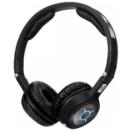 Sennheiser MM 400-X Black