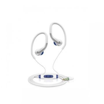 Sennheiser OCX 685i Sports White