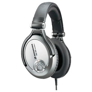Sennheiser PXС 450 NoiseGard