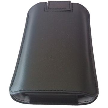 Чехол HTC PO S540 (для HTC Desire Z)