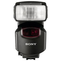 Sony HVL-F43AM (ведущее число 43)