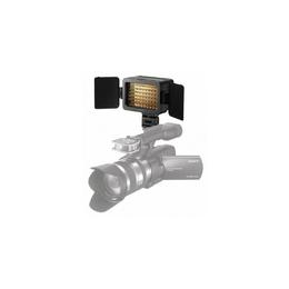 Sony HVL-LE1 (универсальная LED-лампа для видеокамер и зеркальных камер)