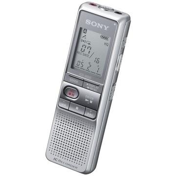 Sony ICD-B600