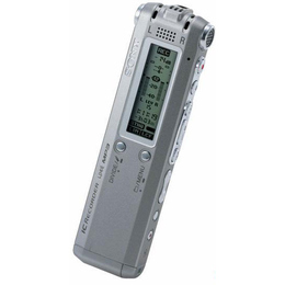 Sony ICD-SX68