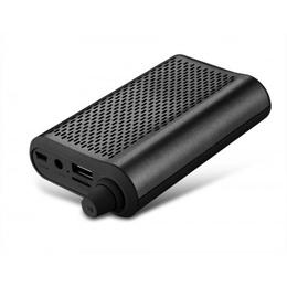 Колонки iconBIT PSS 990BT (Bluetooth, NFC, встроенный акк., зарядка мобилных устройств, microSD)