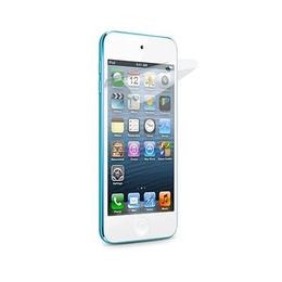 Пленка защитная iLuv iCA6F301 (для iPod Touch, прозрачная)