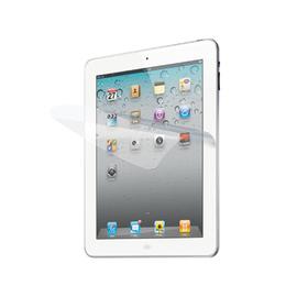 Пленка защитная iLuv iCC1197 (для iPad2/3/4,  2 шт.)
