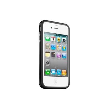 iPhone4 Bumper case Black (оригинальный)