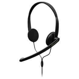 Microsoft Retail Lifechat LX-1000