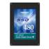 Твердотельный накопитель SSD Kingmax 480GB SMU32