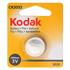 Батарейка Kodak NEW