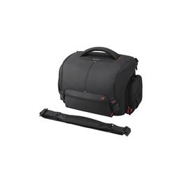 Сумка Sony LCS-SС21 Black (для фотокамер, 37x25x24см)