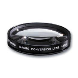 Конвертер Olympus MCON-40 (для макросъемки, для С-760/765/770/5050)