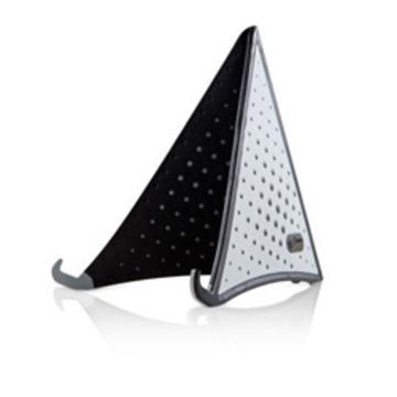 Подставка Bone New Folding Stand Black (для iPad3, складная)