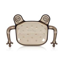 Усилитель звука Bone Frog Horn Black (для iPad1/2/3/4, поликарбонат, усилитель звука)