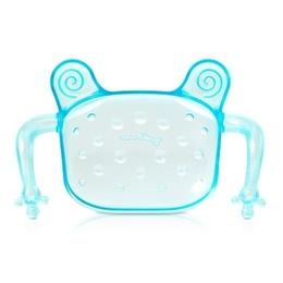 Усилитель звука Bone Frog Horn Blue (для iPad1/2/3/4, поликарбонат, усилитель звука)