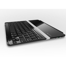 Logitech Keyboard Ultrathin Cover