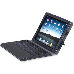 Genius LuxePad Pro