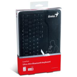 Genius LuxePad