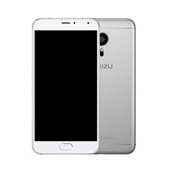 Meizu Pro5 32Gb Silver White