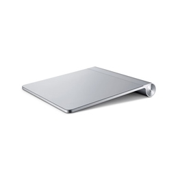 Apple Magic Trackpad (трекпад Multi-Touch для Mac)
