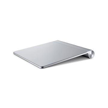 Apple Magic Trackpad (трекпад Multi-Touch для Mac)