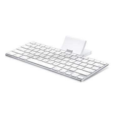 Докстанция с клавиатурой Keyboard Dock (оригинальная)