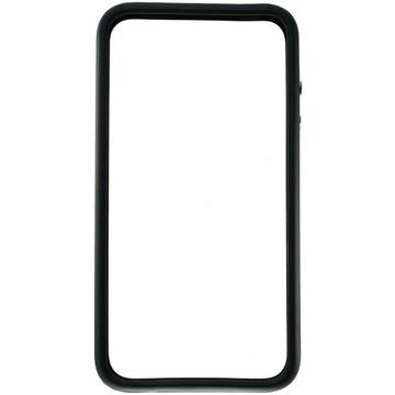 Bumper case Black (оригинальный, для 4S)