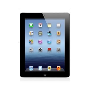 Apple iPad3 64GB Black (MC707, WiFi)