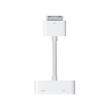 Кабель Apple Digital AV HDMI