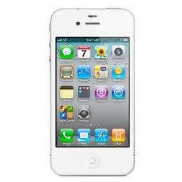 Сотовый телефон iPhone 4S