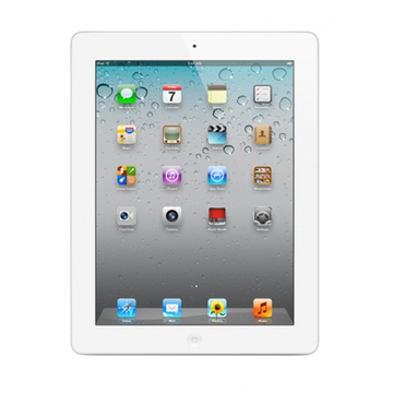 Apple iPad3 16GB White (MD328RS, WiFi, РСТ)