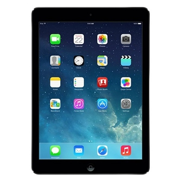 Apple iPad Air 32Gb Wi-Fi Space Grey