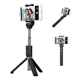 Штатив Meizu Selfie Stick Black (телескопический, для селфи, bluetooth)