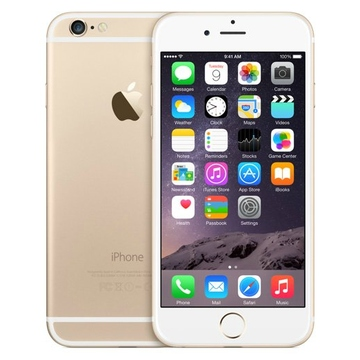 Смартфоны Apple iPhone 6