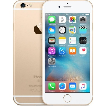 Айфоны 6s от Apple