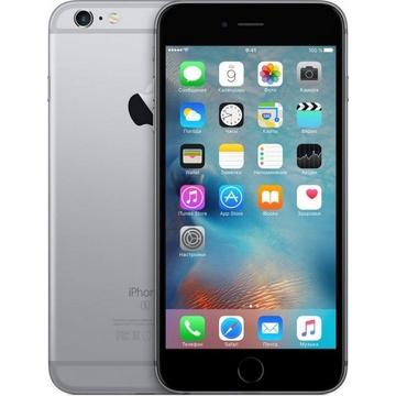 Смартфоны iPhone 6s Plus